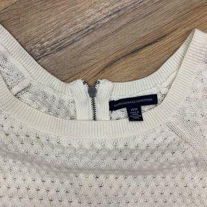 American Eagle Outfitters Sweaters - (2) American Eagle 🦅 Sweaters. Medium. EUC